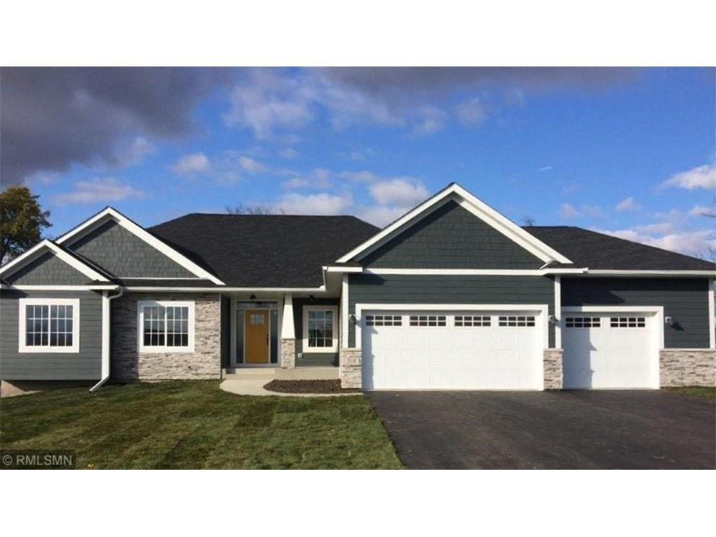 30320 72nd Avenue Way, Cannon Falls, MN