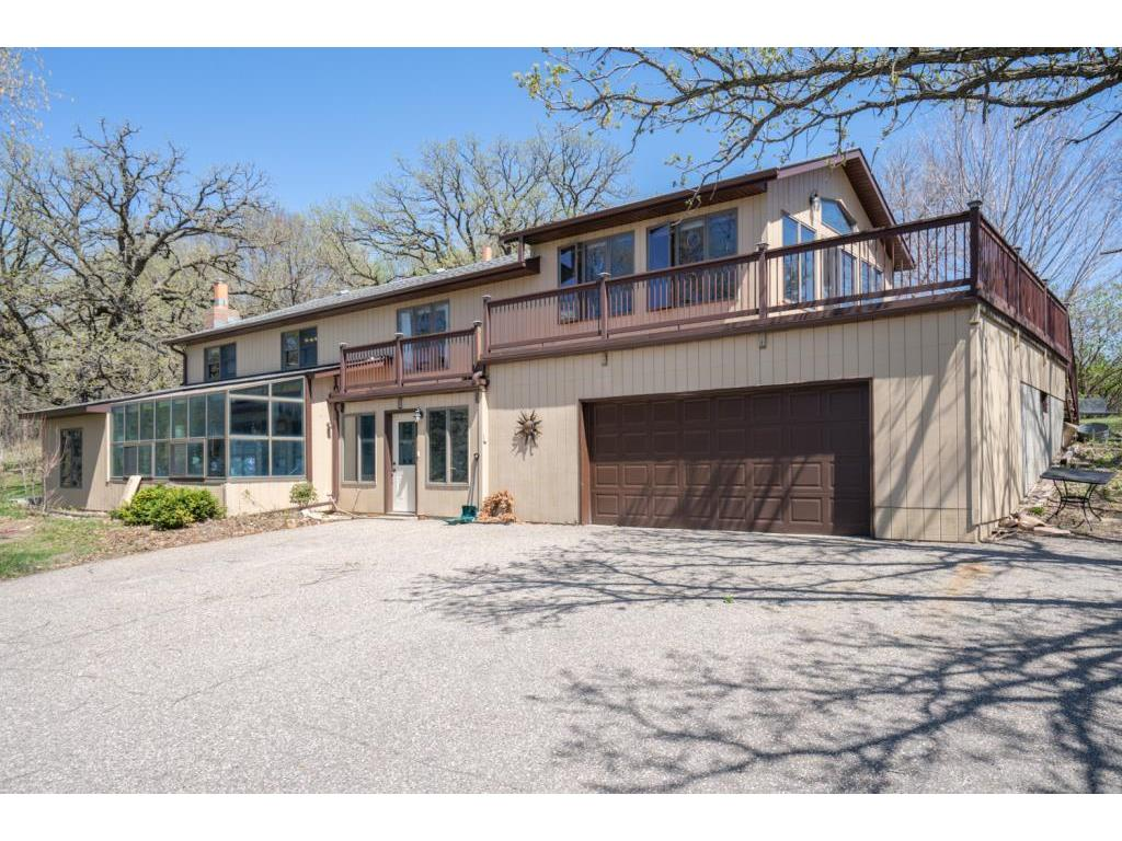 3572 Old Tyler Road, Red Wing, MN