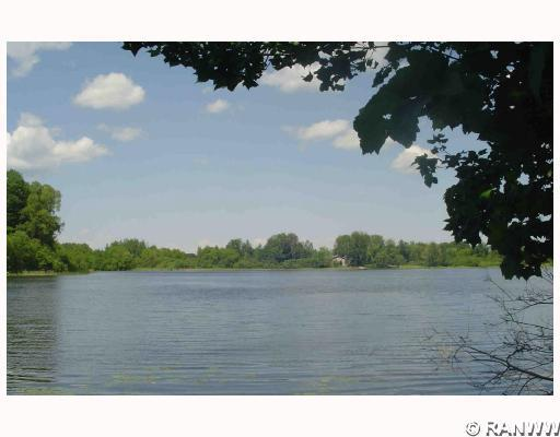 Lot 2 Hwy H, Iron River, WI