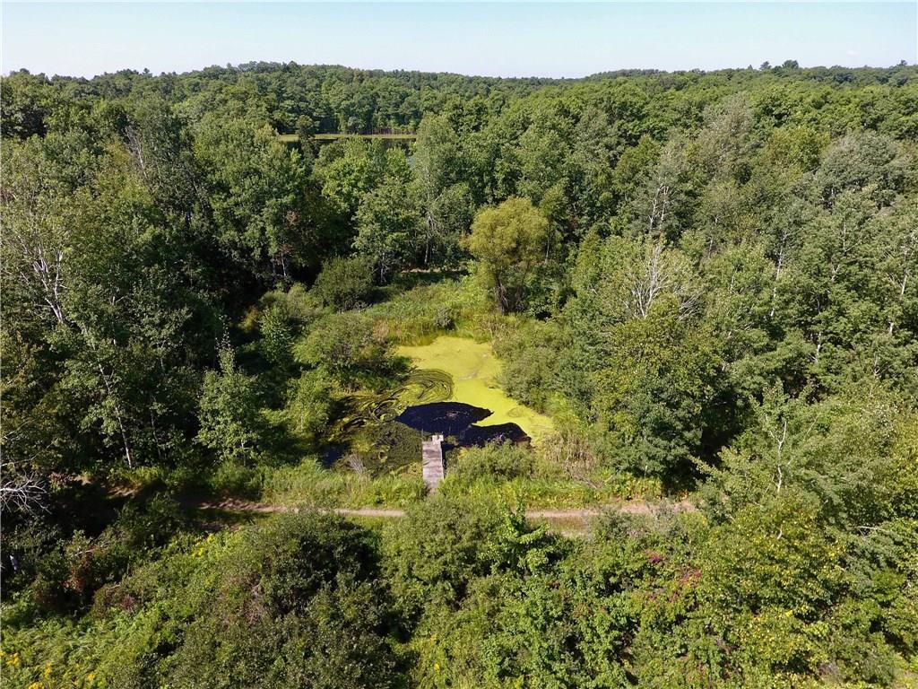 Washburn Real Estate, MLS# 870712