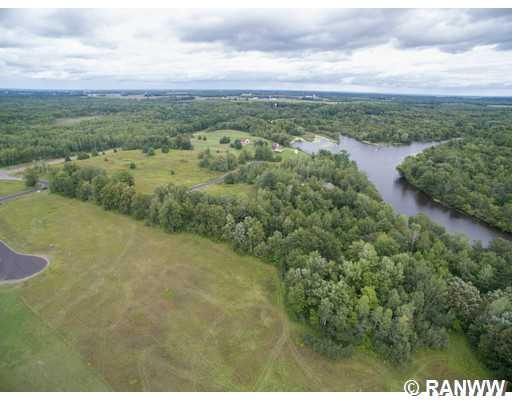 Lot 16 Hwy D (Yager Timber Estates), Conrath, WI