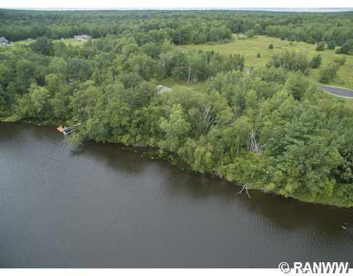 Lot 28 Yager Timber Estates, Conrath, WI