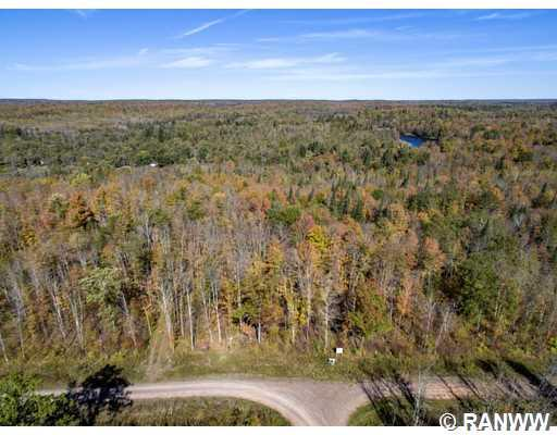 Ojibwa' Houses For Sale - MLS# 891228