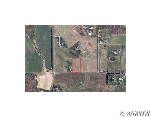 Lot 16 120th Avenue, St.Croix Falls, WI