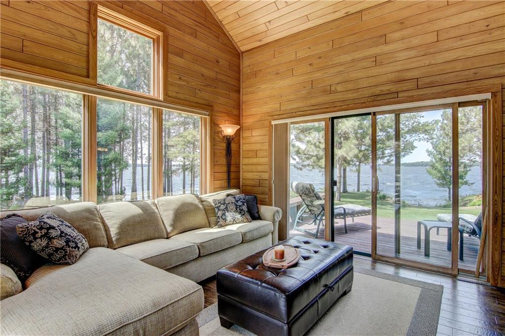 Sawyer Real Estate, MLS# 1505109