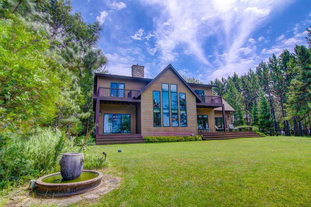 Hayward' Houses For Sale - MLS# 1505109