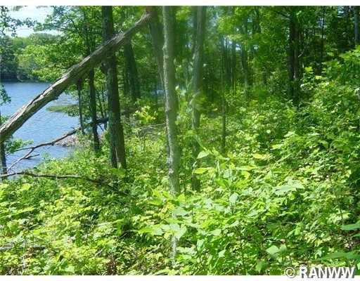Couderay' Houses For Sale - MLS# 1510140