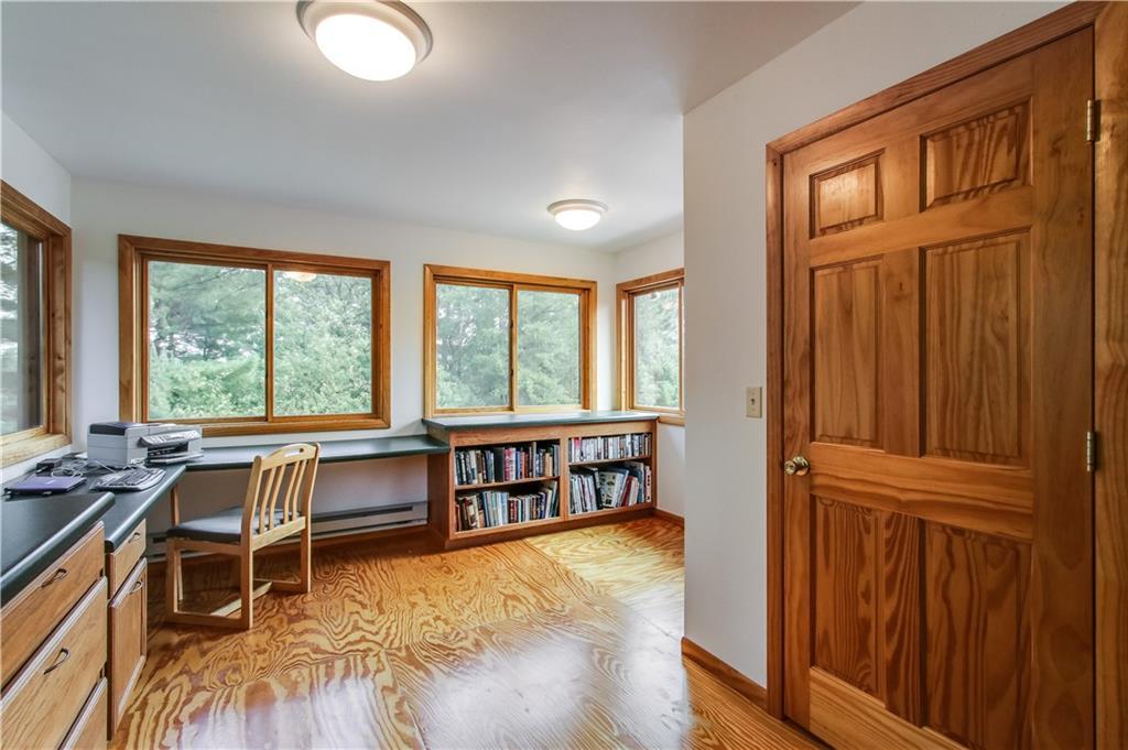 Barron Real Estate, MLS# 1512736