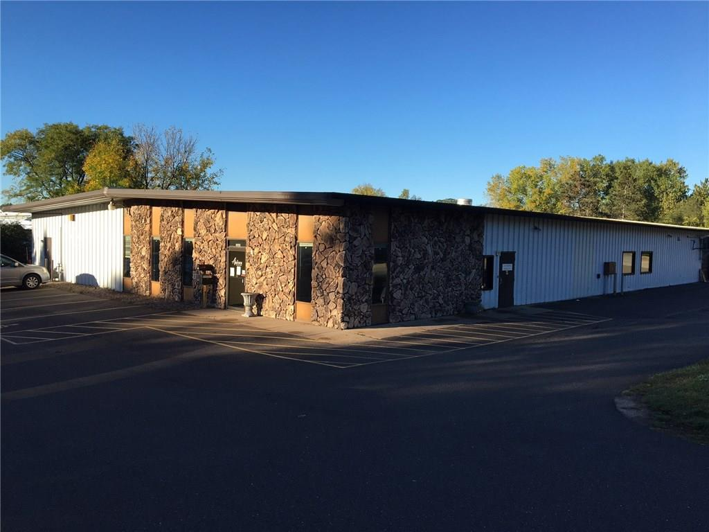 3540 Jeffers Road, Eau Claire, WI