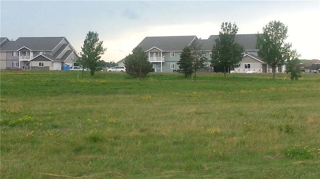 Lot 340 Wissota Green Parkway, Chippewa Falls, WI