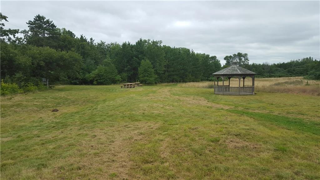 Chippewa Real Estate, MLS# 1515651