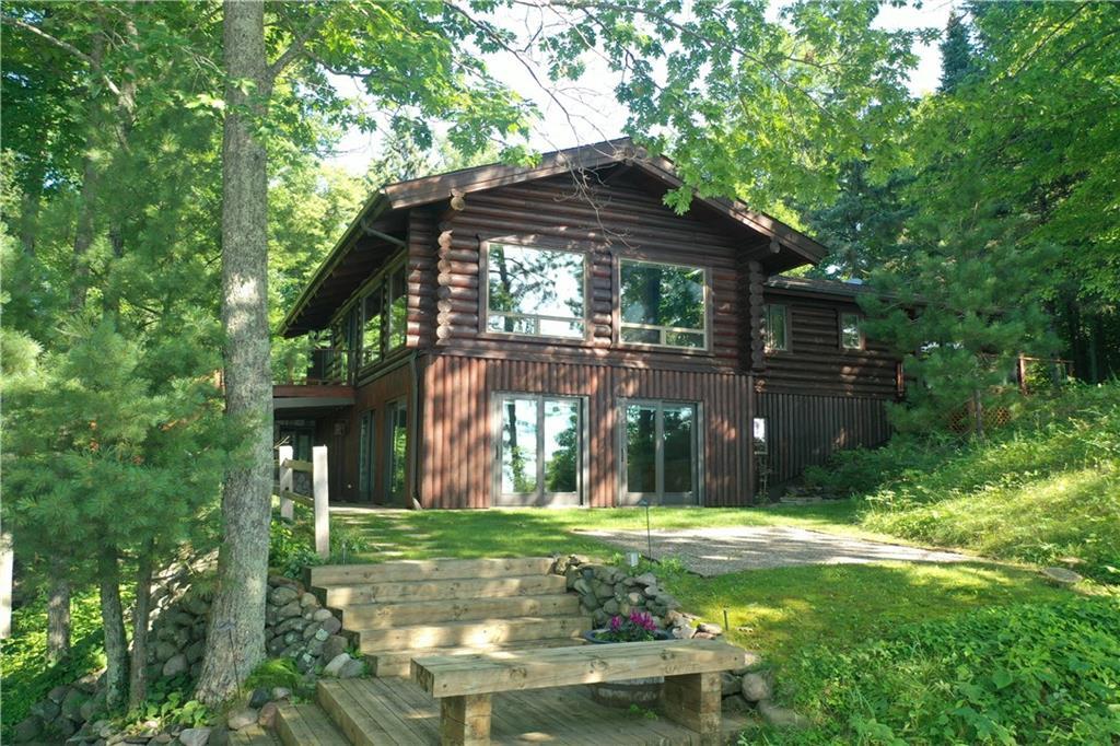 Hayward' Houses For Sale - MLS# 1516693