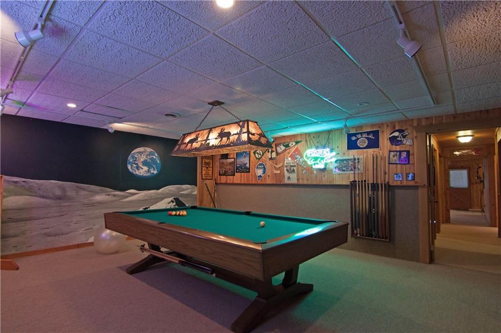 Sawyer Real Estate, MLS# 1516693