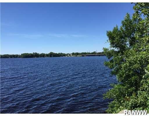 Chippewa Falls Homes For Sale, MLS# 1517068