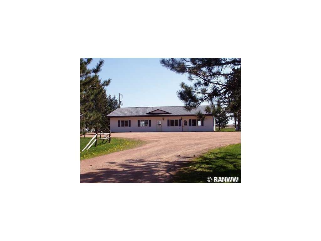 3810, 3818, 3824 N Grant Drive, Ladysmith, WI