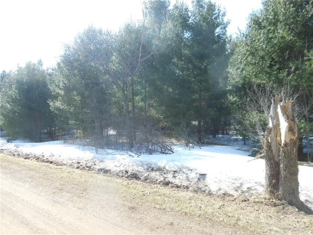 Rice Lake' Houses For Sale - MLS# 1517965