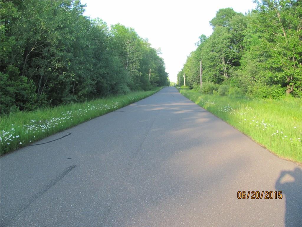 - W Fox Tail Lane, Ojibwa, WI