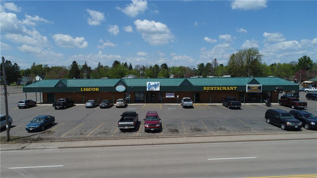 15870 US Highway 63, Hayward, WI