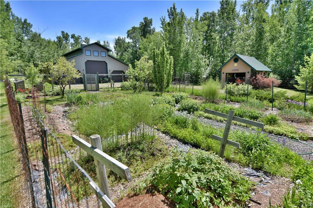 Ashland Real Estate, MLS# 1520745