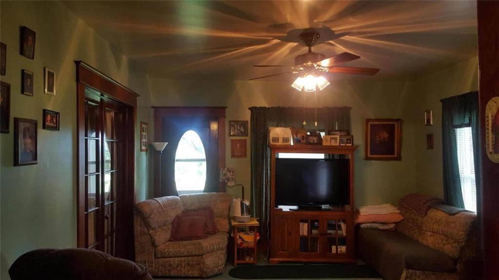Monroe Real Estate, MLS# 1522016