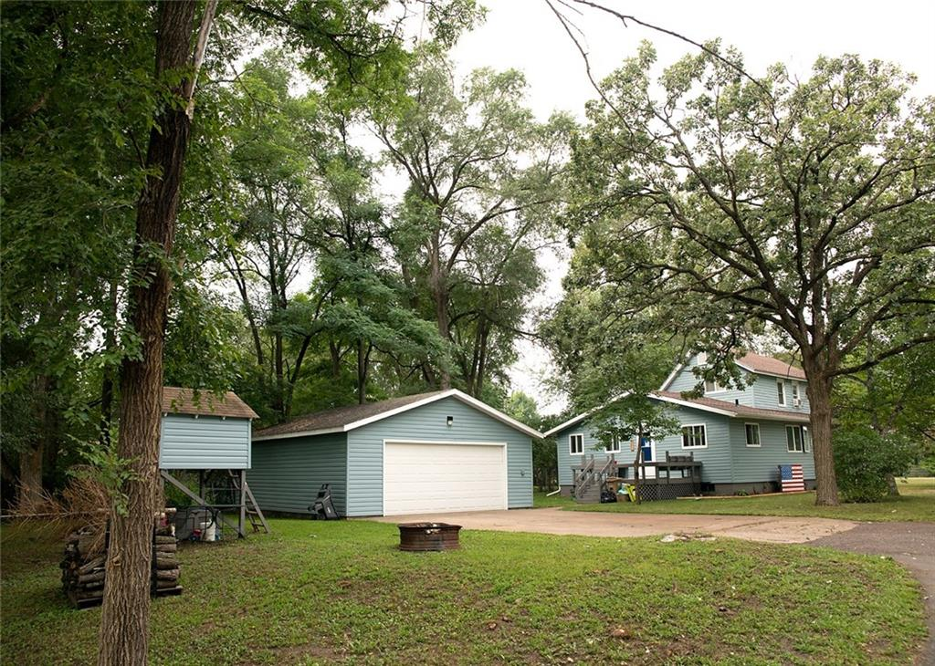 Altoona' Houses For Sale - MLS# 1522485