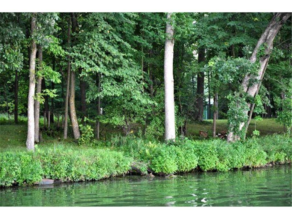 Northwestern Wisconsin Real Estate - Lot 1 120th Street, Balsam Lake, WI