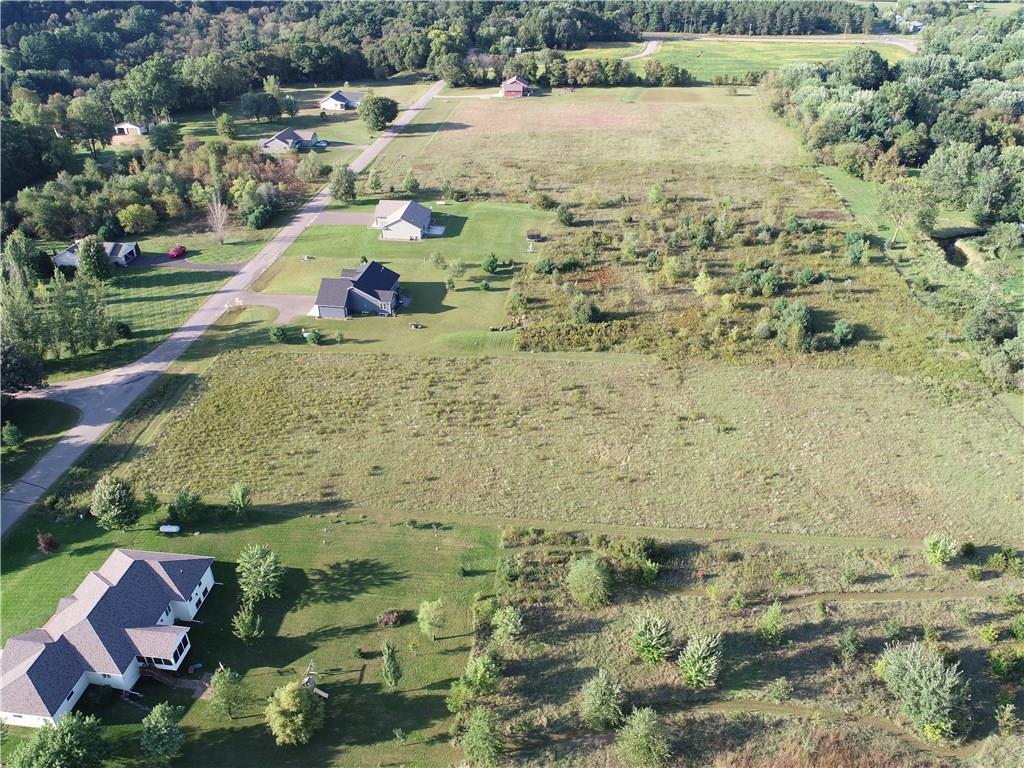 Lot 9 1006th Street, Elk Mound, WI