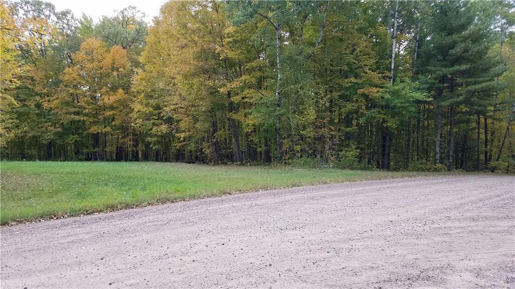 Birchwood' Houses For Sale - MLS# 1524543