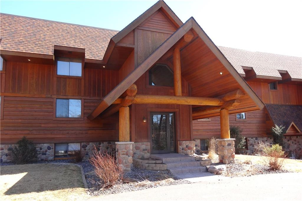 42850 Lakewoods Drive, Cable, WI