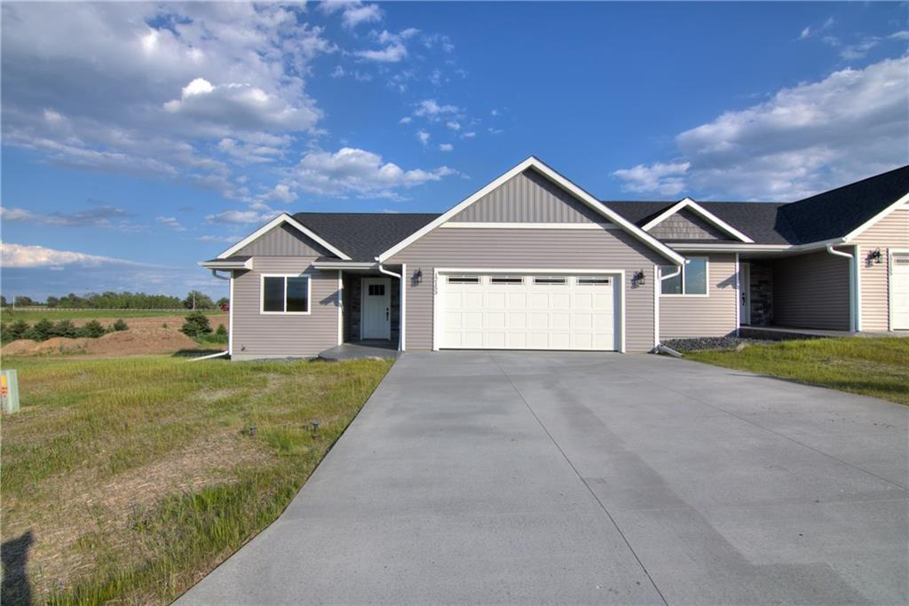 12153 Norway Road, Osseo, WI