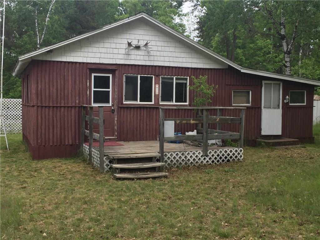 Gordon' Houses For Sale - MLS# 1527182