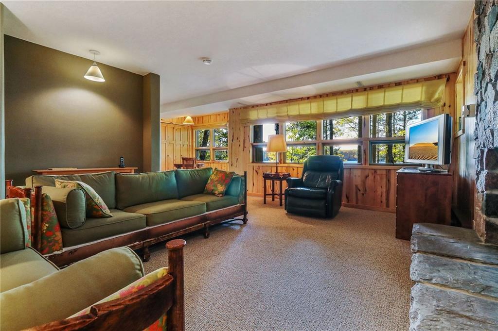 Bayfield Real Estate, MLS# 1527222
