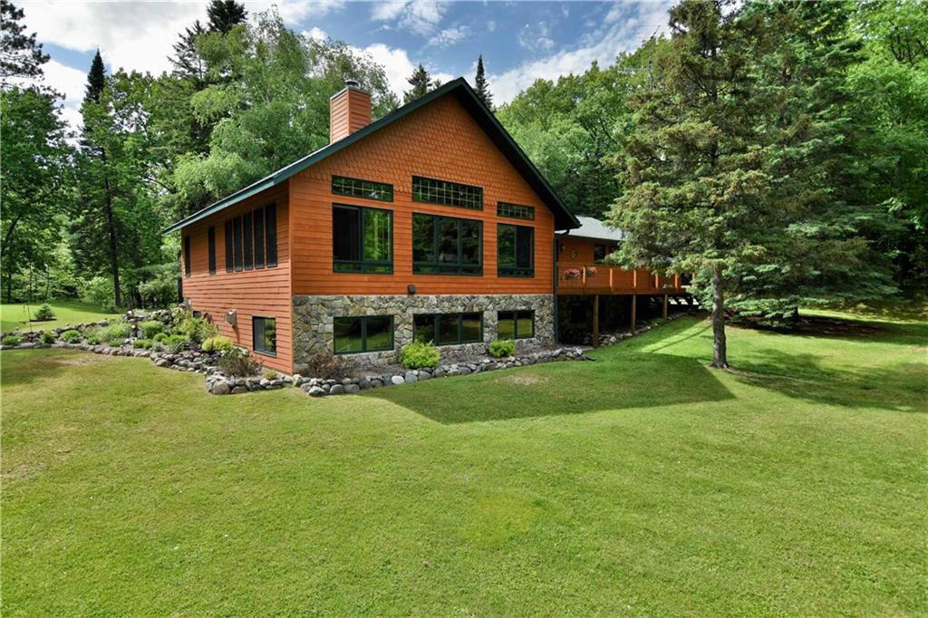 Hayward Homes For Sale, MLS# 1527256