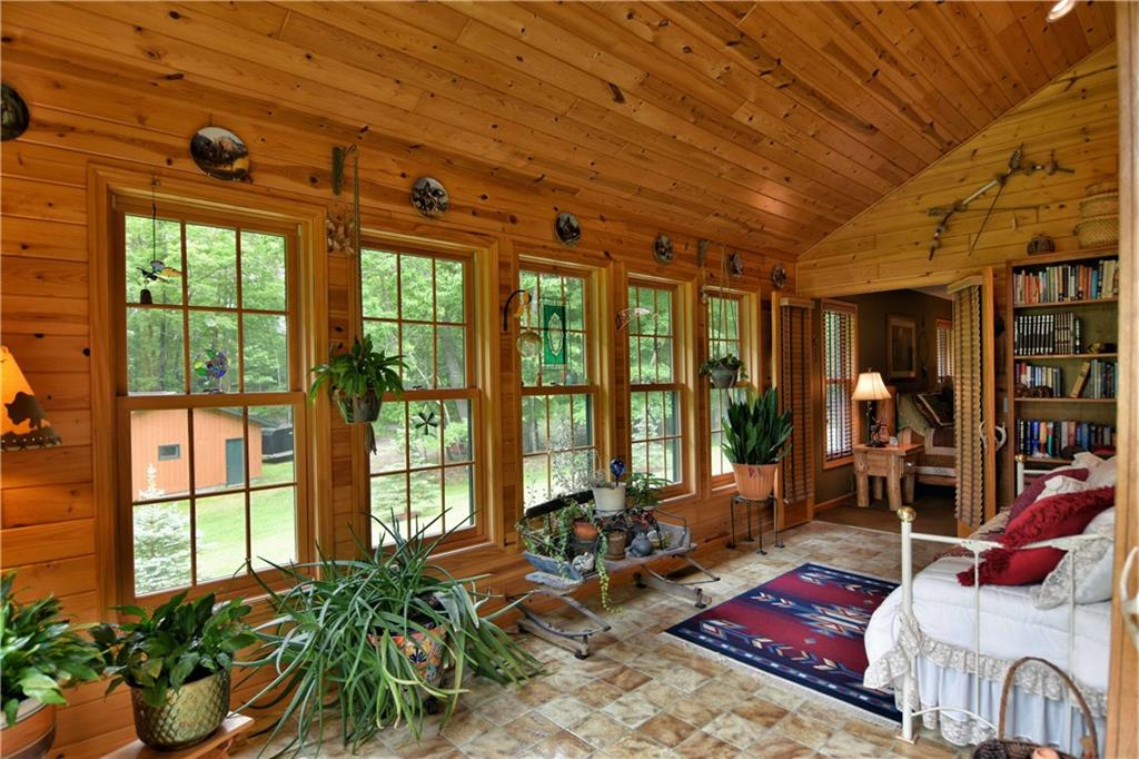 Sawyer Real Estate, MLS# 1527256