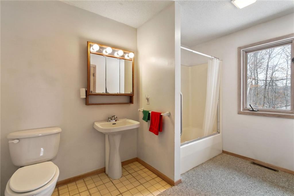 Washburn Real Estate, MLS# 1527263