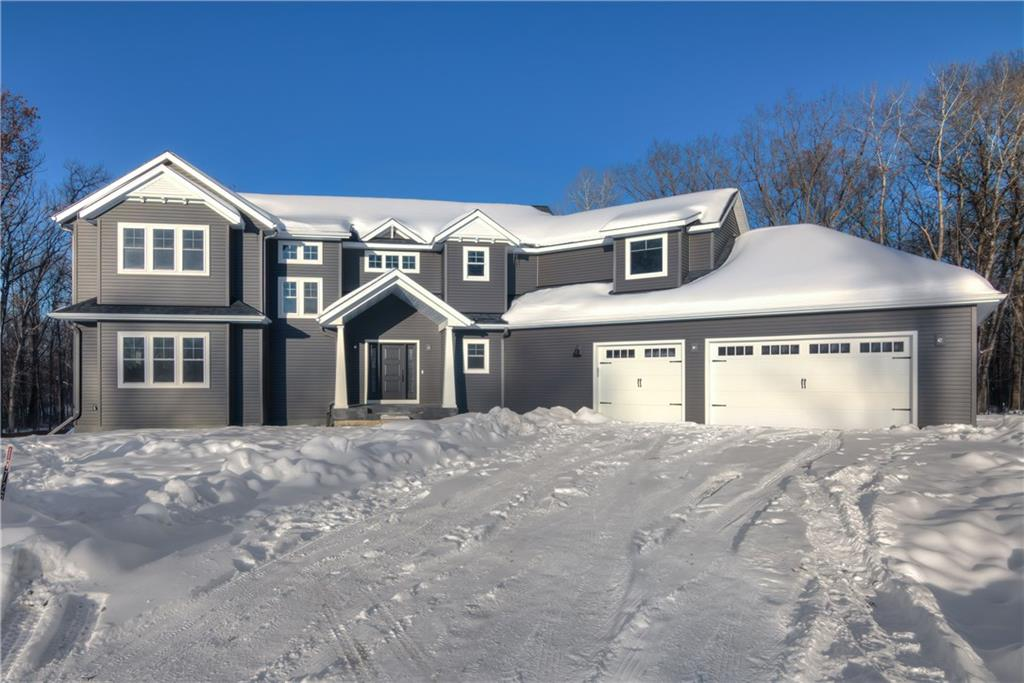 Chippewa Falls' Houses For Sale - MLS# 1527327