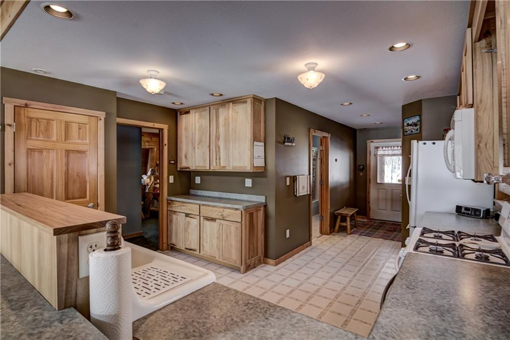 Sawyer Real Estate, MLS# 1527880