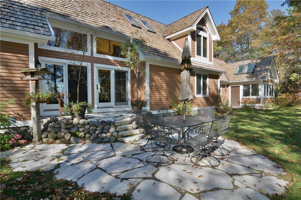 Bayfield Real Estate, MLS# 1528011