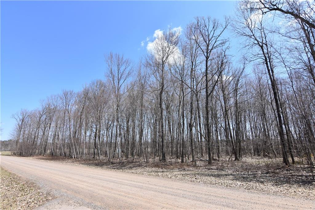 Lot 30 150th Street, Bloomer, WI