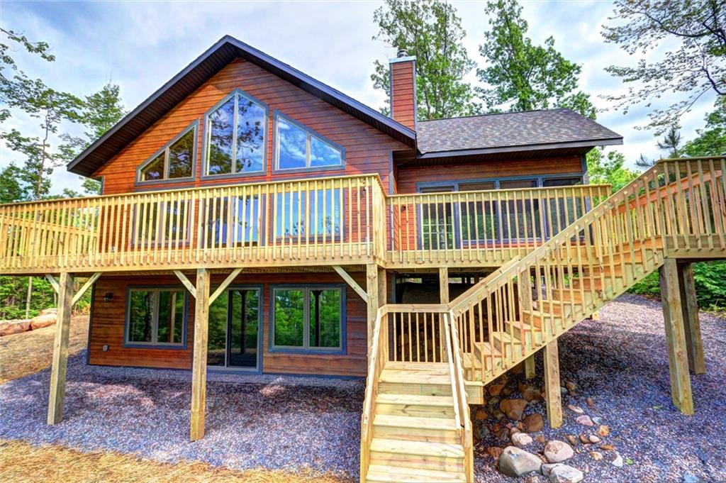 Stone Lake' Houses For Sale - MLS# 1528390