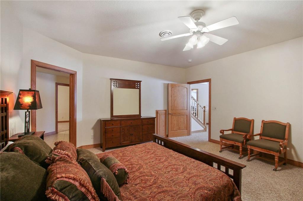 Barron Real Estate, MLS# 1528420