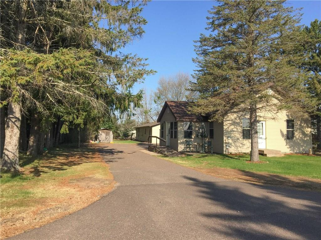 Hayward' Houses For Sale - MLS# 1528456
