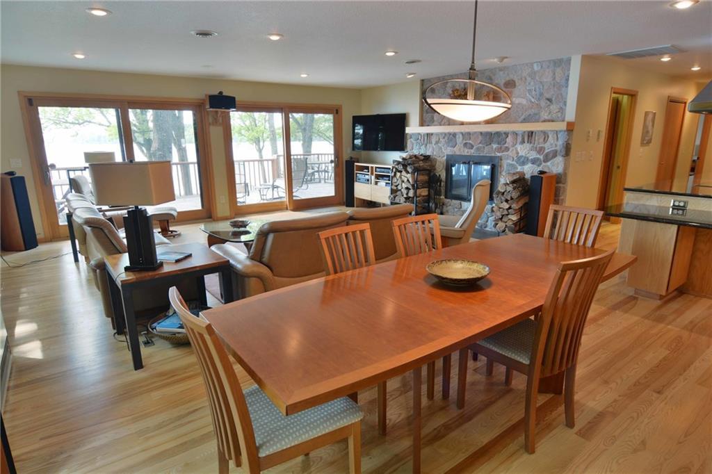 Bayfield Real Estate, MLS# 1528471