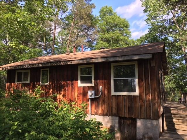 N11982 Pash Drive, Trego, WI