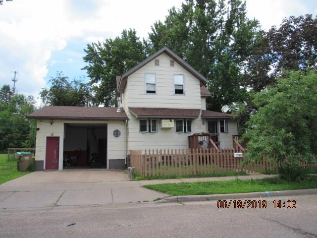 Chippewa Falls' Houses For Sale - MLS# 1528751