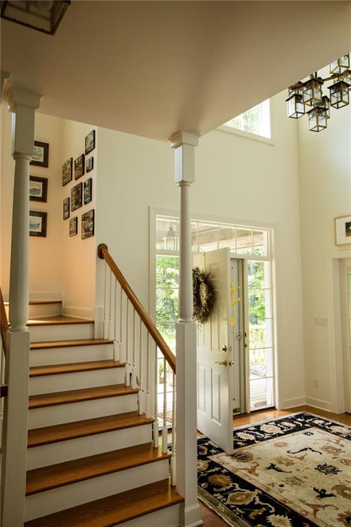 Ashland Real Estate, MLS# 1528859