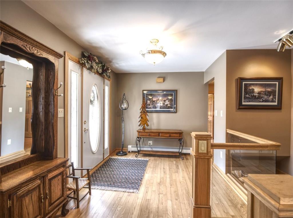 Chippewa Real Estate, MLS# 1529038
