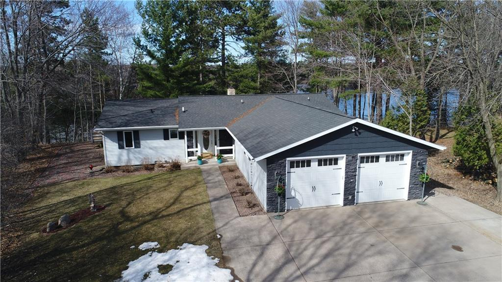 18792 76th Avenue, Chippewa Falls, WI