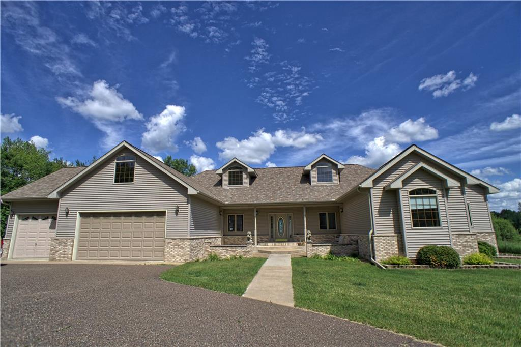 Chippewa Falls' Houses For Sale - MLS# 1529060