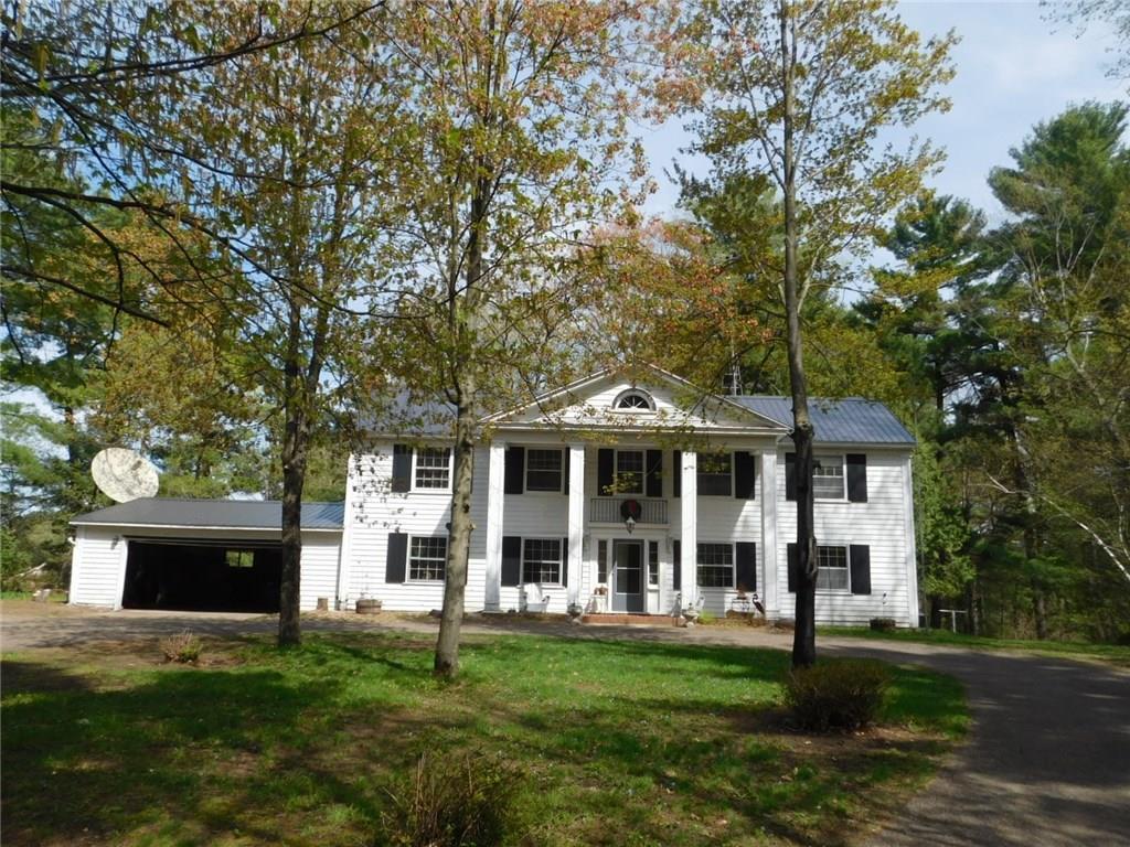 Menomonie' Houses For Sale - MLS# 1529157